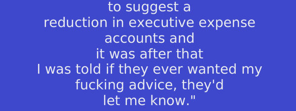 advisor2