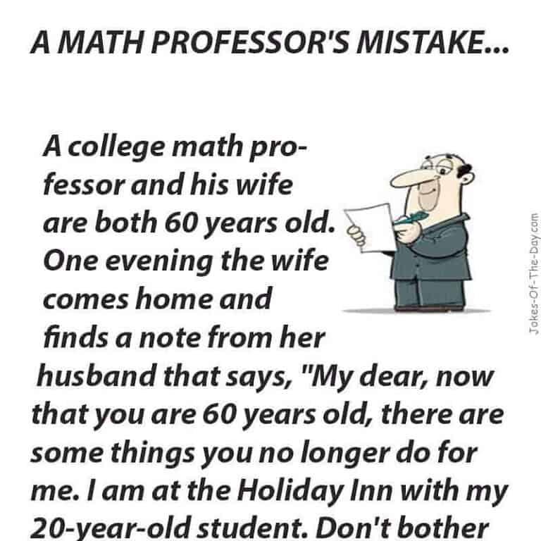 funny adult joke
