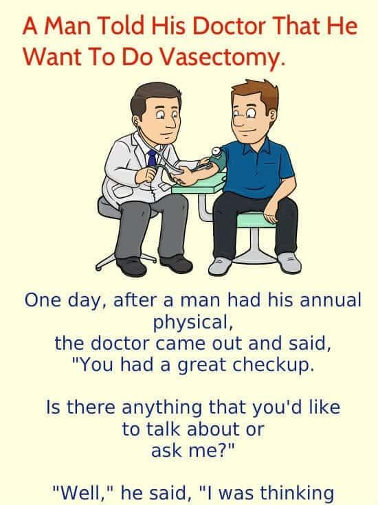 man-doctor-talking1