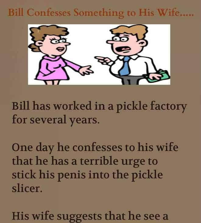 pickle-factory-1