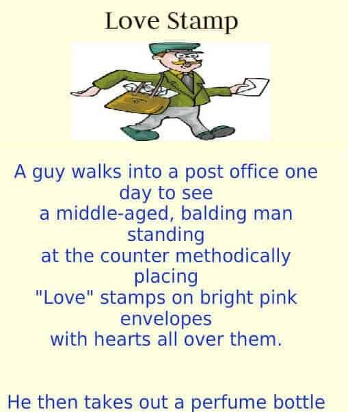 love-stamp-1
