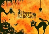 Halloween-959006 1280
