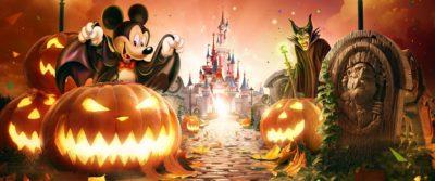 world disneys-halloween-festival 1920x800
