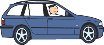 Car-and-driver-clipart-7