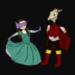 Masquerade-clipart-dancing-16