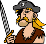 Pirate-clipart-cartoon-718067-2599219