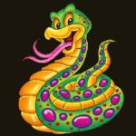 Attila the huns pet snake funny joke